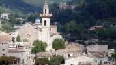 vista previa del artículo Ayuntamiento de Palma de Mallorca detecta familias que no pueden pagar el comedor de verano