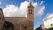 vista previa del artículo Aumenta el gasto entre los turistas en Baleares