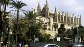 vista previa del artículo El 75% de los ciudadanos de Baleares, descontentos con la asignatura de religión