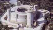 vista previa del artículo Palma de Mallorca se mantiene como la ciudad con hoteles más caros