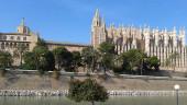 vista previa del artículo Palma de Mallorca, una ciudad ideal para vacacionar