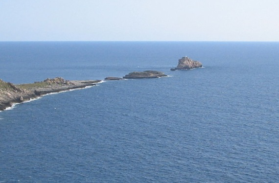 Vistas Mallorca