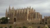 vista previa del artículo Foro de Turismo y Gastronomía en Palma de Mallorca
