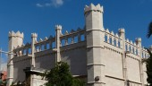 vista previa del artículo Hotel Mirador, elegante hotel en Mallorca