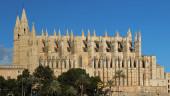 vista previa del artículo Turismo de invierno para descubrir Baleares