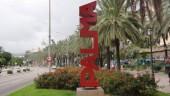 vista previa del artículo Las mejores rutas por Mallorca