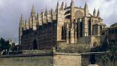 vista previa del artículo Lugares interesantes en Palma de Mallorca para descubrir
