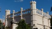 vista previa del artículo Diferentes museos para conocer en Palma de Mallorca