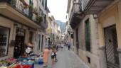 vista previa del artículo Concierto de Luis Fonsi en Palma de Mallorca