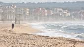 vista previa del artículo Vacaciones en la playa por Baleares