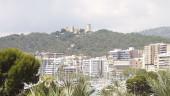 vista previa del artículo Concierto de Névoa en Palma: fusión de la poesía catalana y fado