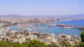 vista previa del artículo Atractivos para disfrutar en Mallorca durante la primavera