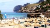vista previa del artículo Las mejores vacaciones para ti y los tuyos en Mallorca
