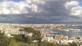 vista previa del artículo Alicientes para descubrir Palma de Mallorca