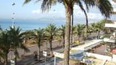 vista previa del artículo Turismo business y de congresos en Palma de Mallorca