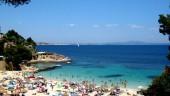 vista previa del artículo Mallorca, las mejores playas del Mediterráneo