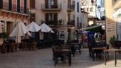 vista previa del artículo Sugerentes vacaciones para conocer Alcúdia en Mallorca