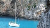 vista previa del artículo Mallorca, el clásico del verano en Baleares