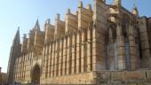 vista previa del artículo Mallorca, un histórico destino de lujo