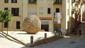 vista previa del artículo Destacado viaje para conocer Palma de Mallorca