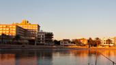 vista previa del artículo Destinos deseados en Baleares durante el verano