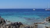vista previa del artículo Disfrutar de rincones naturales en Baleares