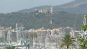vista previa del artículo Vacaciones destacadas en Baleares durante el verano