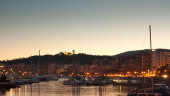 vista previa del artículo Excelentes opciones para disfrutar en Mallorca en vacaciones