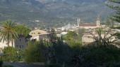vista previa del artículo Interesantes museos para disfrutar en Mallorca
