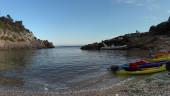 vista previa del artículo Ibiza es destino destacado en Baleares