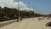 vista previa del artículo Viaje veraniego para conocer Baleares en vacaciones