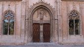 vista previa del artículo Lugares para descubrir Palma de Mallorca