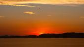 vista previa del artículo Viaje natural completo por Baleares en vacaciones