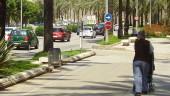vista previa del artículo Descubrir museos en Palma de Mallorca