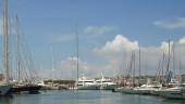 vista previa del artículo Excelente viaje por Palma de Mallorca