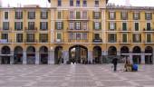 vista previa del artículo Sugerente viaje para descubrir encantos de Baleares