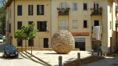 vista previa del artículo Paseo por Palma de Mallorca en vacaciones