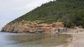 vista previa del artículo Encantadora escapada por Baleares en vacaciones