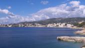 vista previa del artículo Viaje apetecible por Palma de Mallorca