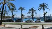 vista previa del artículo Viaje por Palma de Mallorca en Semana Santa