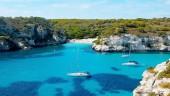 vista previa del artículo Menorca, un lujo de escapada