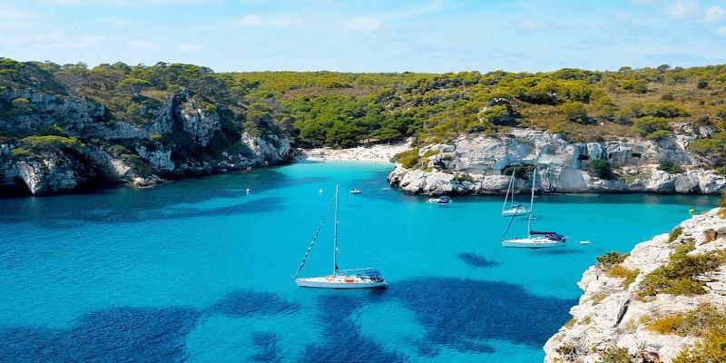 my-boat-menorca-cala-fornells-2
